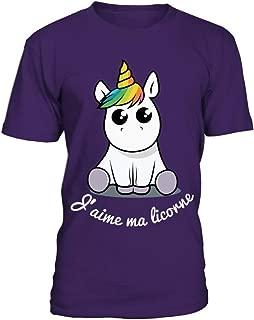 Animator fantaisie cadeau adultes hommes t shirt 12 couleurs taille s 3XL