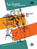 Modern Chord Progressions: Jazz & Classical Voicings for Guitar