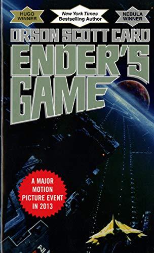 Ender's Game (The Ender Quintet)