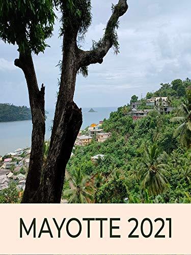 Ado Mayotte Dating Site Exemplu de profil de site- uri de dating