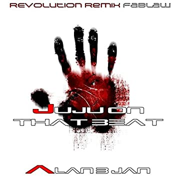 Juju on That Beat (Revolution Remix Fablaw)
