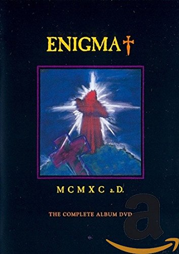 Enigma : MCMXC A.D
