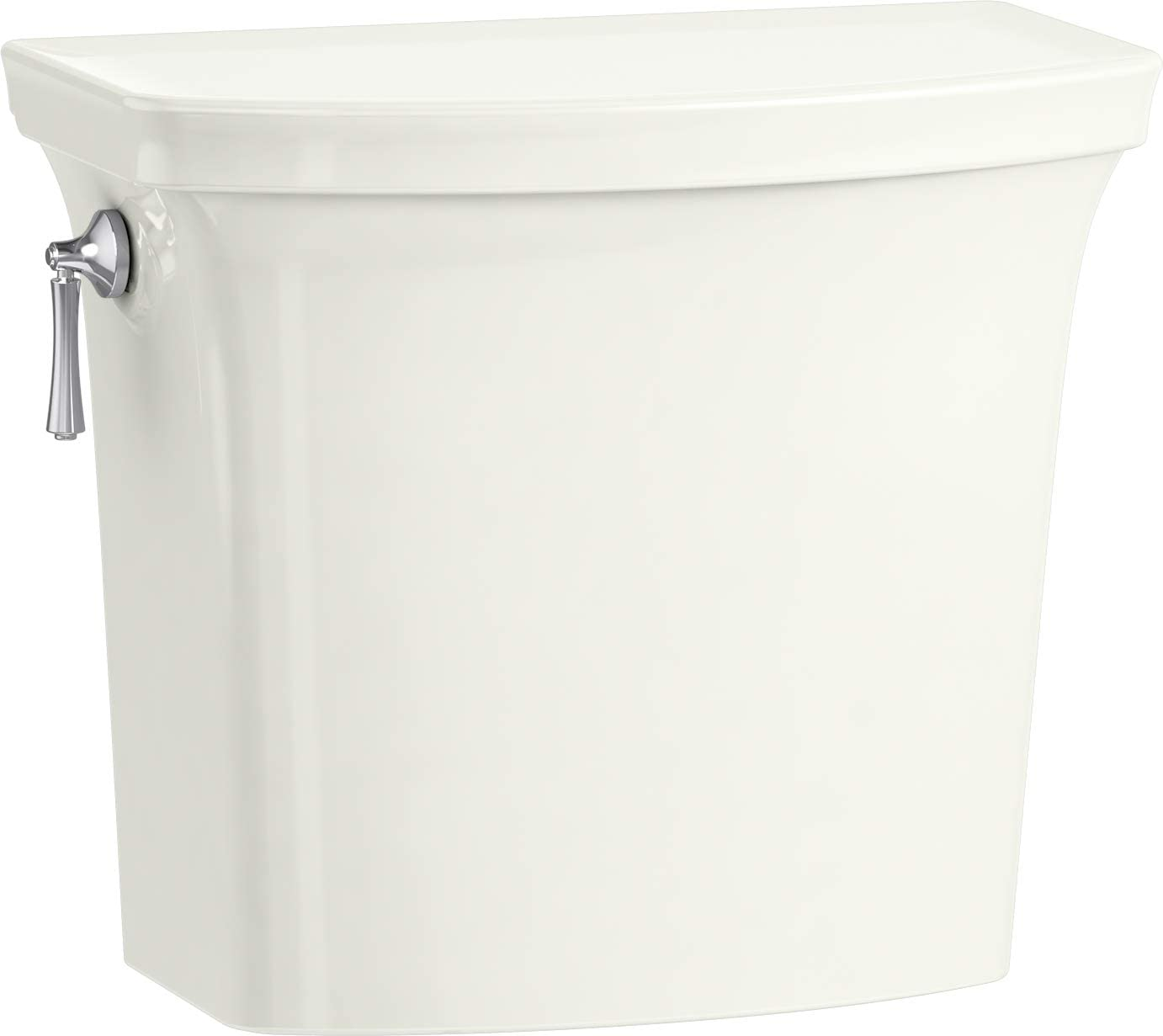 Kohler K-5711-NY Corbelle with ContinuousClean 1.28 gpf AquaPist