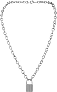 Best multilayer choker necklace Reviews