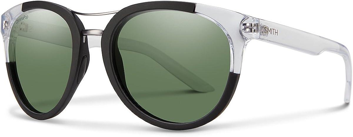 Lowest price challenge Smith Bridgetown Sunglasses Max 73% OFF