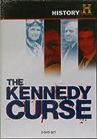 Kennedy Curse [DVD] [Import]