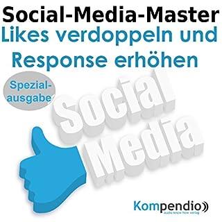 Social-Media-Master Titelbild