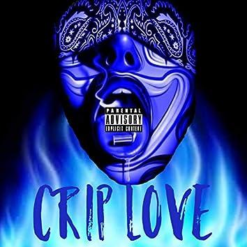 Crip Love