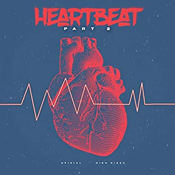 Heartbeat Part 2