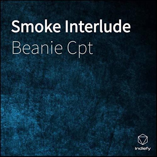 Smoke Interlude [Explicit]