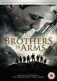 Brothers In Arms [Edizione: Regno Unito]...