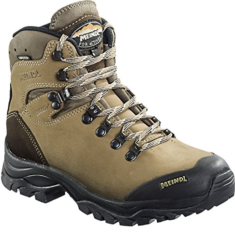 Meindl Dames Kansas GTX Walking Hiking Boot