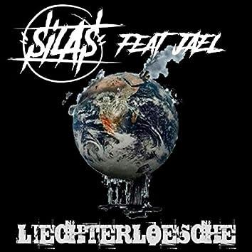 Liechterloesche (feat. Jael)