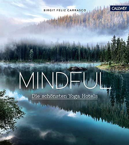 mindful otto