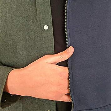 Koster Skjorta