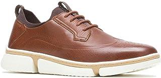 Men's Bennet Wingtip Oxford Sneaker