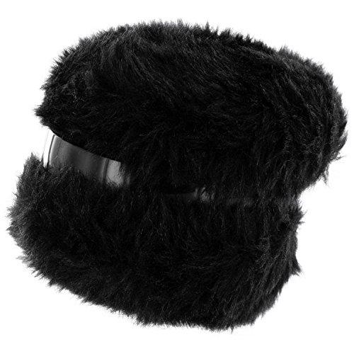 Sombreroshop Calentadores lumbares