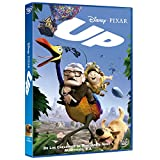 Up (Disney Pixar) [DVD]...