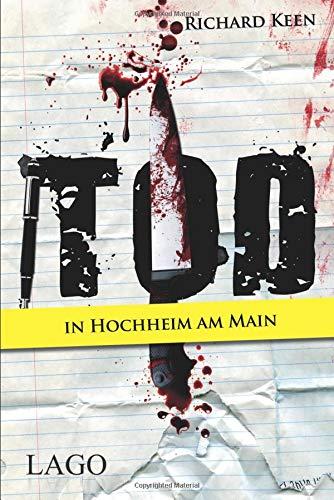 Tod in Hochheim am Main