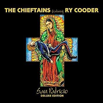 San Patricio (Deluxe Edition Digital (Wide))
