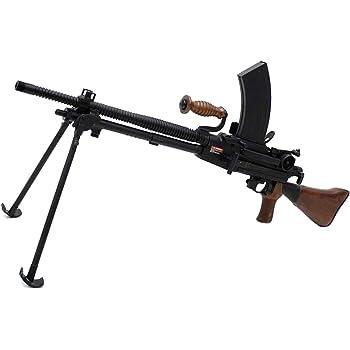 S&T 九六式軽機関銃 電動ガン STAEG100