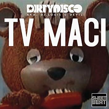 TV Maci