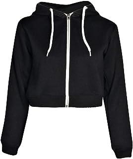 Inkach - womens hoodies SWEATER レディース
