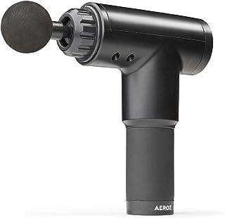 AEROZ - MG-1100 Muscle Massage Gun
