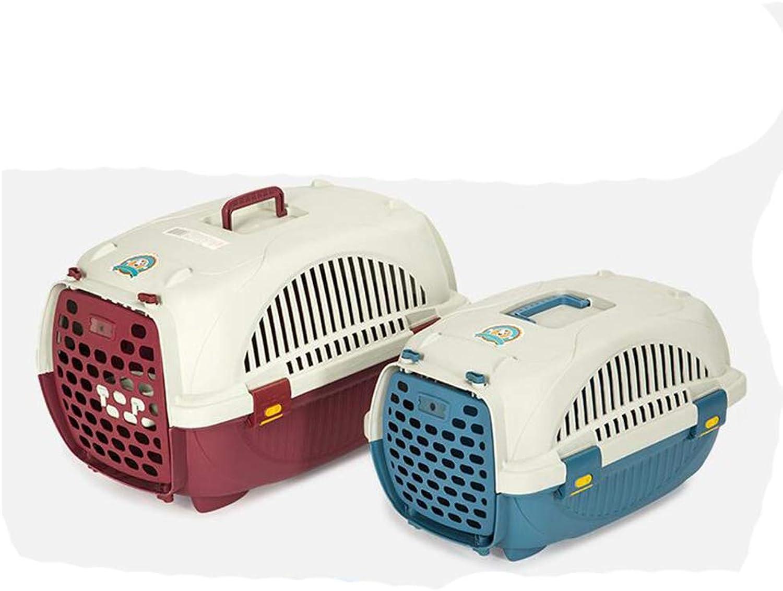 T5 Dog Box Kit