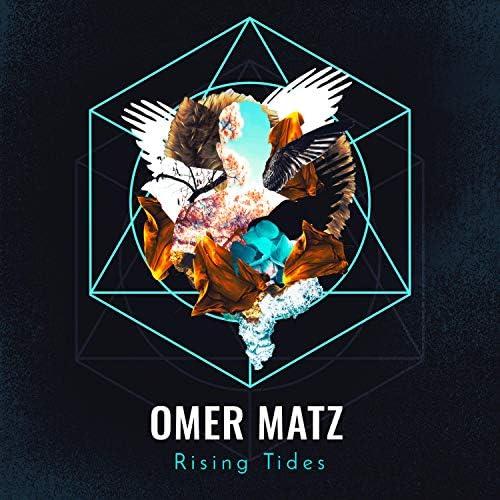 Omer Matz