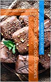 Chocolate and Cocoa Recipes: chocolate candy recipe book