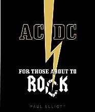 Best valentine rock band Reviews