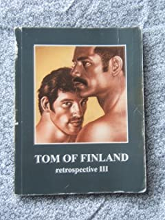 Best world of tom of finland Reviews