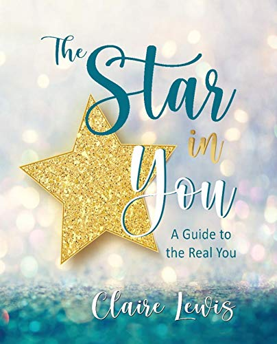 The Star in You: A Guide to the Real You (English Edition)
