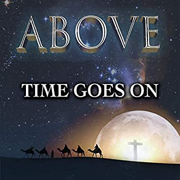 Above (Time Goes On)