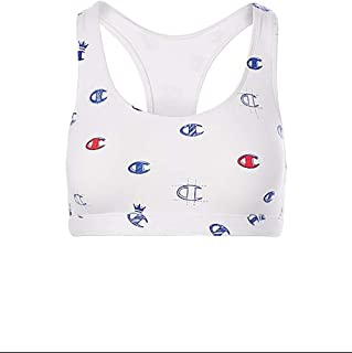 Champion Women's The Reissue Sports Bra