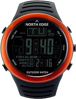 26e04a124e4c Amazon.es: smartwatch - Natación / Deportes acuáticos: Deportes y ...