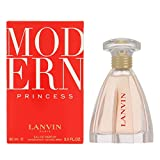 Lanvin, Agua de perfume para mujeres - 90 ml.