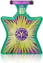 Bond No.9 Bleecker Street Women Eau De Parfum Spray, 3.3 Ounce