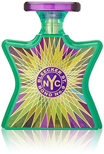 BOND Eau De Parfum Unisex Bond N.9 Bleecker Street 100 ml