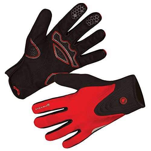 Endura Windchill Winter Cycling Glove