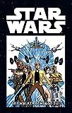 Star Wars Marvel Comics-Kollektion: Bd. 1: Skywalker schlägt zu!