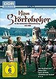 Klaus Störtebeker (DDR TV-Archiv)