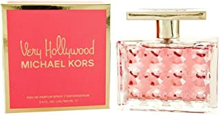 Michael Kors Very Hollywood by Michael Kors for Women....