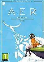 AER - Memories of Old (PC DVD) (輸入版)