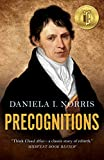Precognitions: Recognitions book III (English Edition)