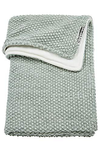 ledikant deken ikea