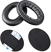 Bingle Leather Ear Pads for Bose AE1 Triport 1 TP-1 TP-1A Headphones-Replacement Ear Cushions EarPads for Bose TP-1A