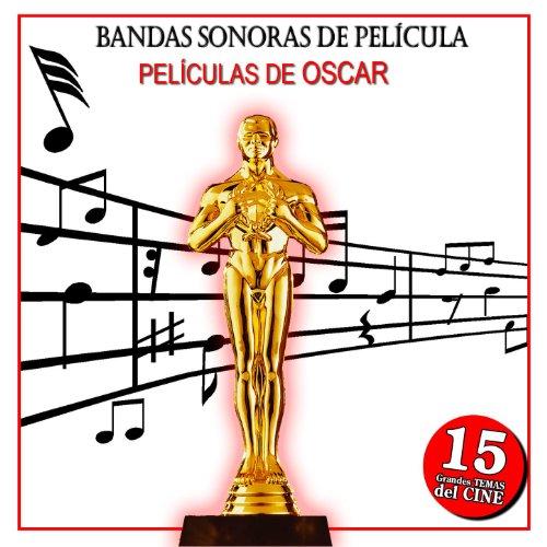 Soundtrack. Film Best Songs. Oscar Movies. 15 Soundtracks