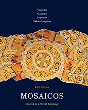 mosaicos 5th edition